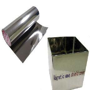 elektroszmog p�nc�lszekr�ny faraday kalitka