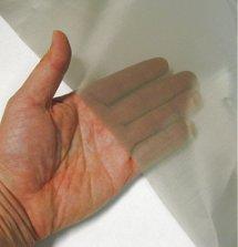 elektroszmog - r�di�frekvenci�s �rny�kol� rdscrn
