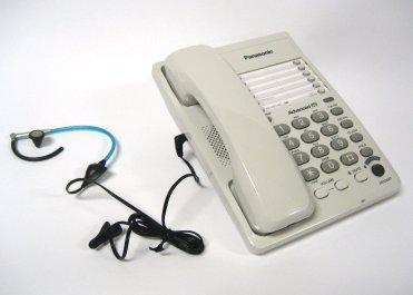 elektroszmog mentes telefon